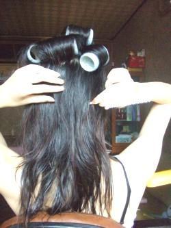 后面 三角 发型 男士 发型 后面 掏 空 权 志 龙 发型 ...