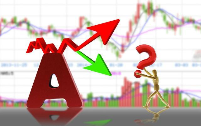 股票卖出至少多少股(卖出股票为什么留100股)