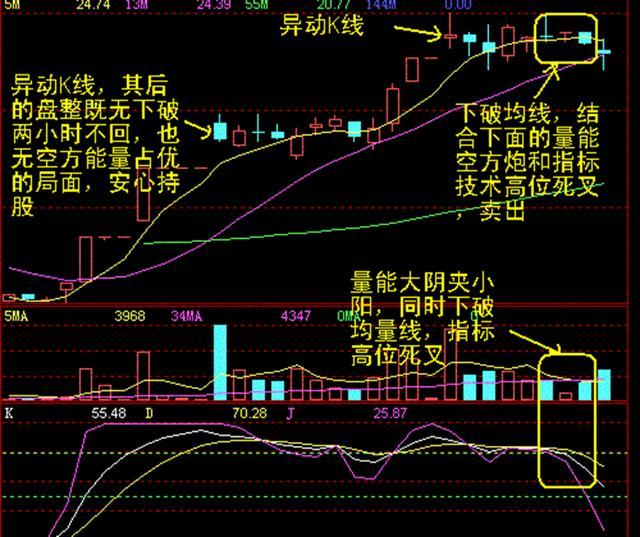 人口股票_最懂中国市场的一类人 股票集合竞价3000万手封涨停,9 20分却遭撤单(2)