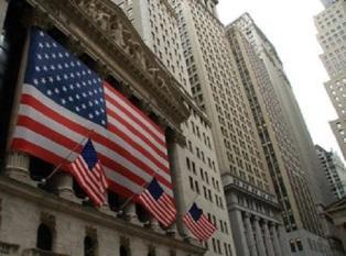 为什么美股散户除从90%降到了6%?A股又能从中借鉴到什么?